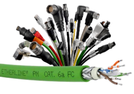 Wire Cable and Accessories image