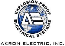 AKRON ELECTRIC