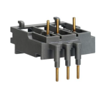 ABB Contactor & Overload Accessories