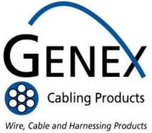 GENEX CABLING PRODUCTS