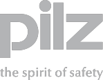 Pilz Safety Switches & Accessories